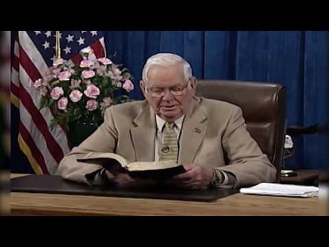 Joel 1 1   1 20 Undated Book Joe= YHVH is EL or God