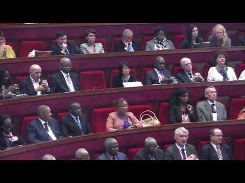 Quelle stratégie économique Française en Afrique ?