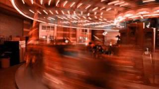 Sean Miller - Carousel