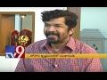 The unpredictable Posani Krishna Murali ! - Mukha Mukhi - TV9