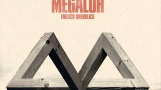 Megaloh - Fliegen Davon feat Joy Denalane