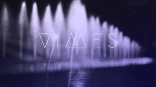 VIMES - Mind (Reprise)