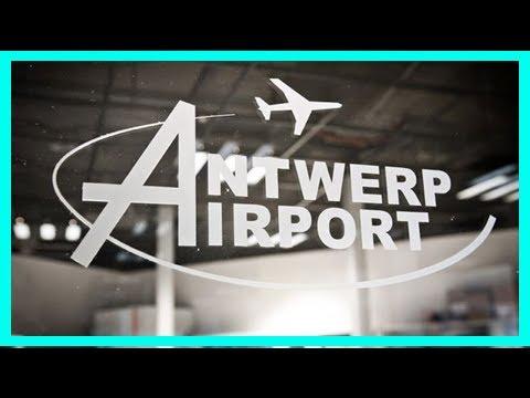 [Belgium News] More noise nuisance around antwerp airport