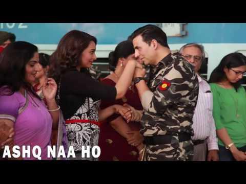 ashq na ho full song arijit singh