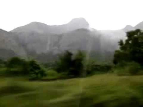 amazing-kerala-honeymoon-trip.mumbai-pune.mob.-8888505138