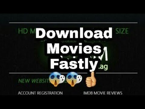 How To Download Movies On Your Phones By Torrent| Abiral