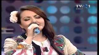 Lucia Dumitrescu - La Bolintinu din Vale (O Data-n Viata - TVR1)