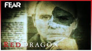 Hannibal Lecter: Inside The Mind Of A Serial Killer | Behind The Screams | Red Dragon (2002)