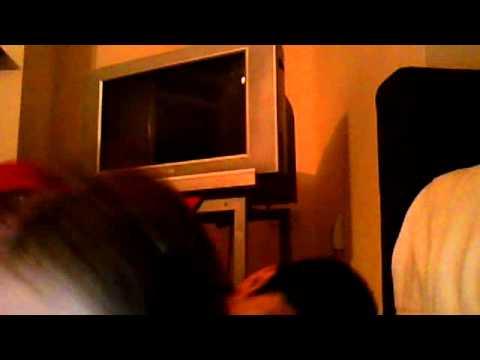 e7a70e12e88 kenyatara's Webcam Video from 17 februarie 2012, 13:24 (PST) - YouTube