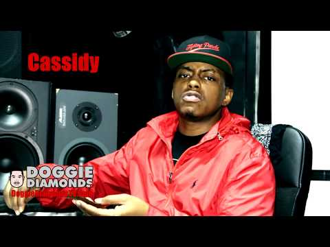 Cassidy: I Would EASILY DESTROY Shotgun Suge (Give Me Someone Else From URL To Battle)