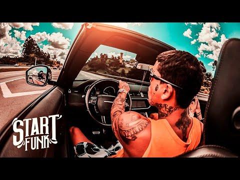 Baixar MC Kevin - Cavalo de Troia (Vídeo Clipe) DJay W