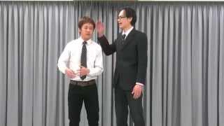 小林アナ 芸人ラボ用ネタ(コンパ)|sunmusicget1