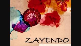 ZAYENDO - Ouroboros | Valse 3 temps