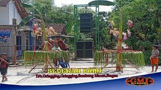 Download Lagu Acara SEDEKAH BUMI \\ GMJ MULTIMEDIA mp3