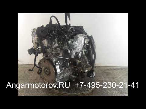 Амортизатор капота на Suzuki SX4 KU-SZ-SX02-00 (обзор) - YouTube
