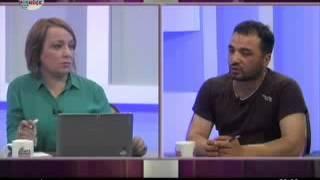 mustafa seyfullah kılı hakikat kapısı programı med nuce tv