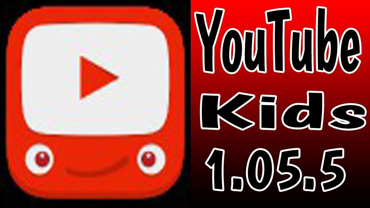youtube com apk