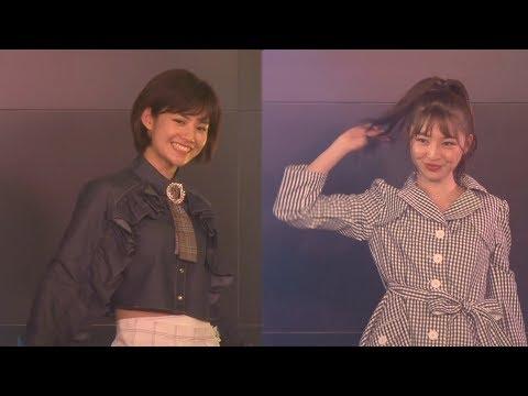 【LIVE】赤の流星 / 「Sunshine」~「この悪魔め! -Rearranged ver.-」