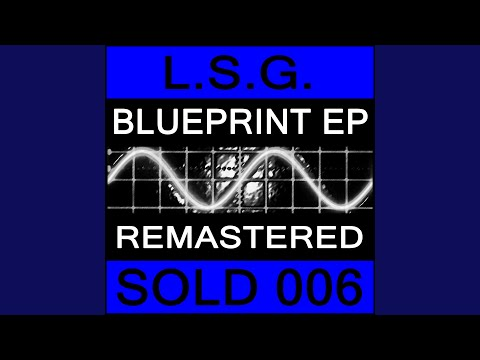 Blueprint version 2 lsg shazam malvernweather