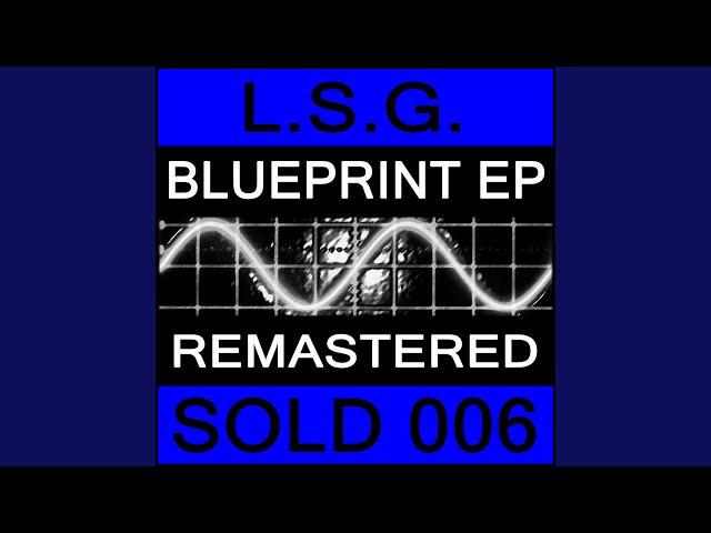 Blueprint version 2 lsg shazam malvernweather Choice Image