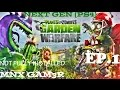 """""""SOOO EXCITING!?!""""