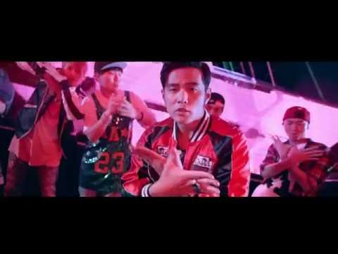 Now you see me 2 - Jay Chou's musikvideo