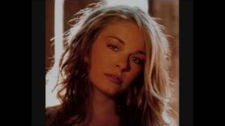 Watch Leann Rimes Leavin On Your Mind video