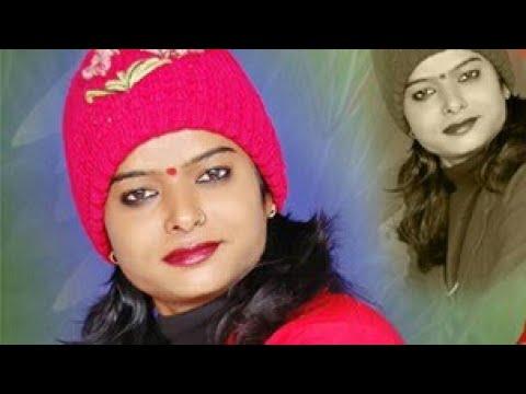 Bundeli Song Sing by Munna Lal Chhaila.     Balram yadav RAshmi yadav