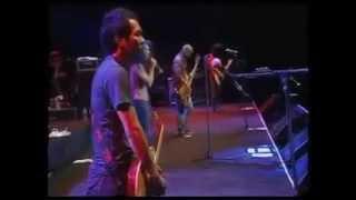 """Slank """"Entah Jadi Apa"""" - Java Jazz 2009"""