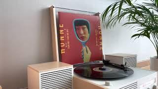 Feels So Good - Honne LP