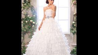 Kuwait - Sexy Girl - Wedding dress - Video, image of Hot Girl and Beautiful