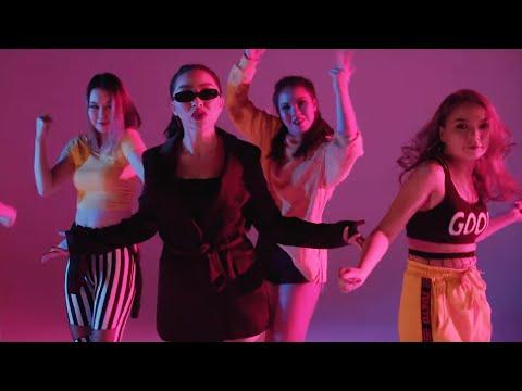 O.Z - HOLA Feat. Maraljingoo (Official Music Video)
