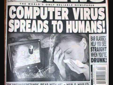 microsoft news headlines