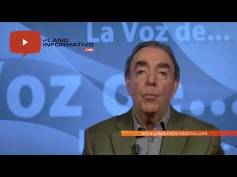 Gustavo Puente Estrada, Corredor de la Industria Automtoriz
