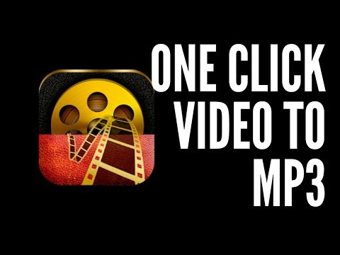 download-video-to-mp3-one-click-converter