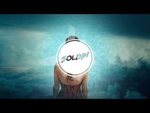 Soldin Pool Party Mix