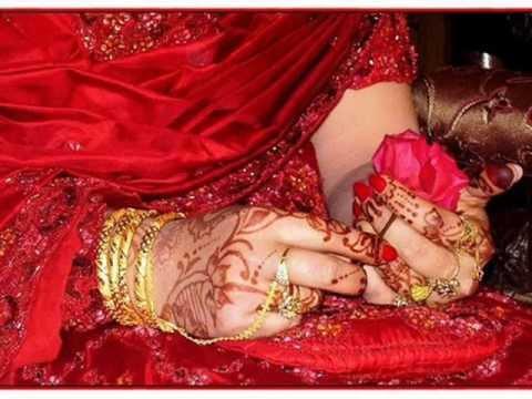 پشتو نوي سندره 2012 thumbnail
