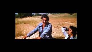 KIKI challenge - Amitabh Bachchan & Dharmendra - Sholay