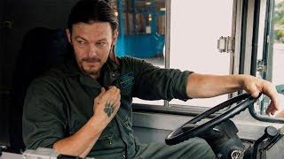 Triple 9 cast interview: who would you take into a heist with you?