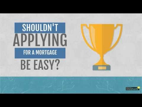 Stated Income Mortgages and No Doc Mortgages with NO INCOME verification. Full 30yr term