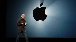 Apple September Event & Galaxy Note 7 - TechNews (Deutsch)