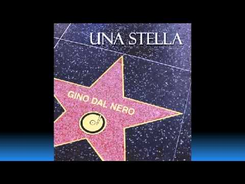 GinoDal Nero Una Stella (Extended Version)