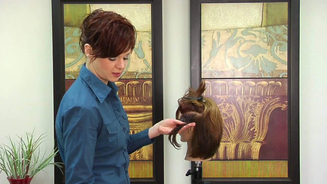 Hair Color Hair Care Home Remedies To Treat Damaged Hair Youtube