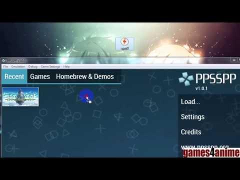 Hướng dẫn Dowload Sword Art Online Infinity Moment Full PC Game (English Version)