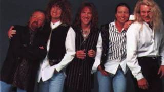 Roll With The Changes - REO Speedwagon (1978)