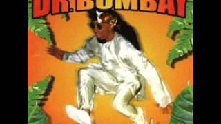 Dr  Bombay Holabaloo