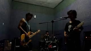 Lapang Dada - Cover 46studio