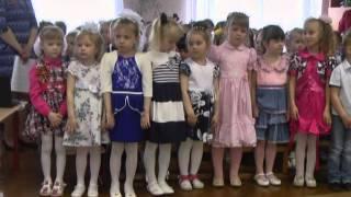 видео Анализ новогодних утренников в детском саду за 2014 год
