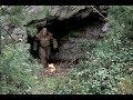 New Bigfoot Documentary 2019 - YouTube