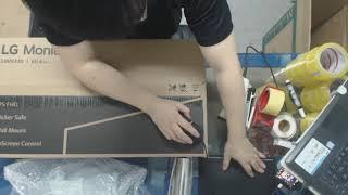 아이티플러스(88968) 물품출고영상 택배(무료/A)